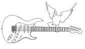 Open-Air Weigendorf 2014